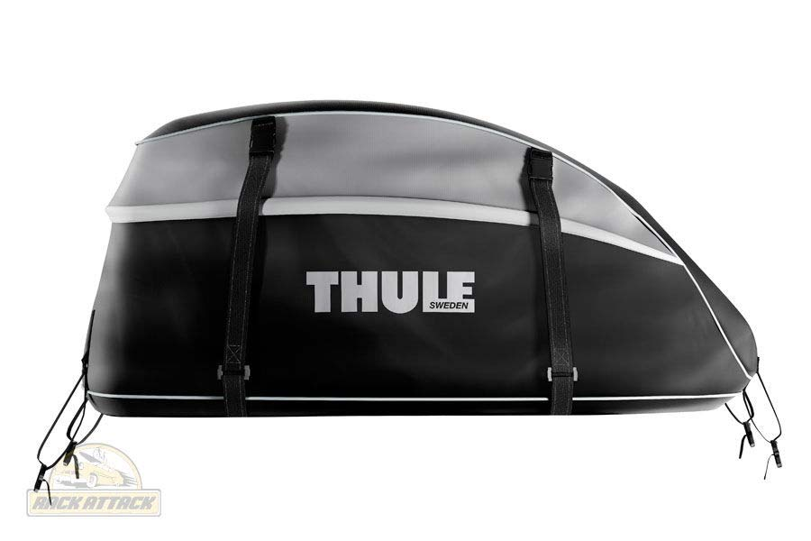 Thule 869 Interstate Alternate Image Thumbnail