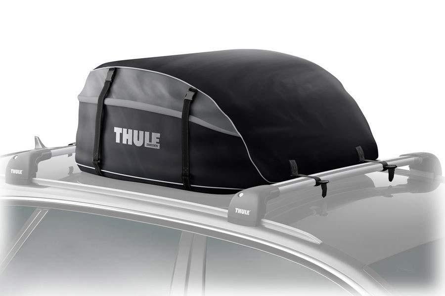 Thule 869 Interstate Thule Cargo Bag