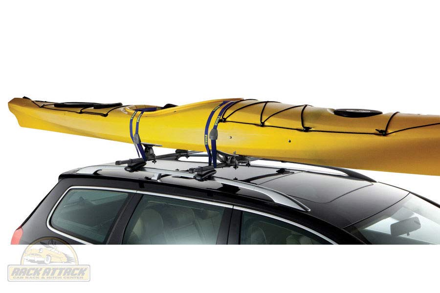 Thule 883 Glide and Set Alternate Image Thumbnail