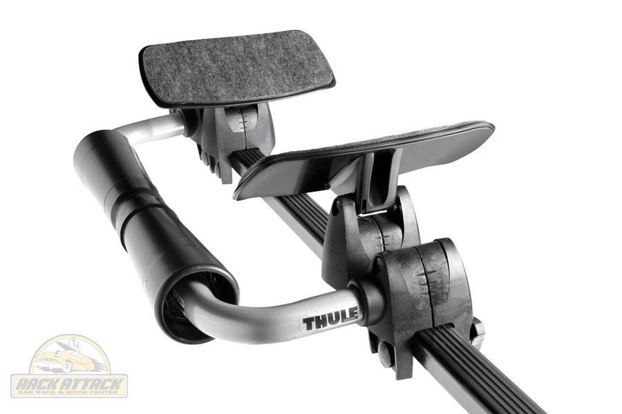 Thule 884 Roll Model Alternate Image Thumbnail