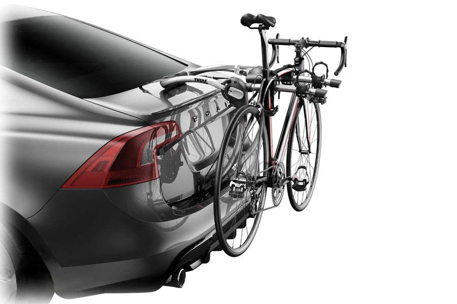 Thule 9006XT Gateway 2-Bike Alternate Image Thumbnail