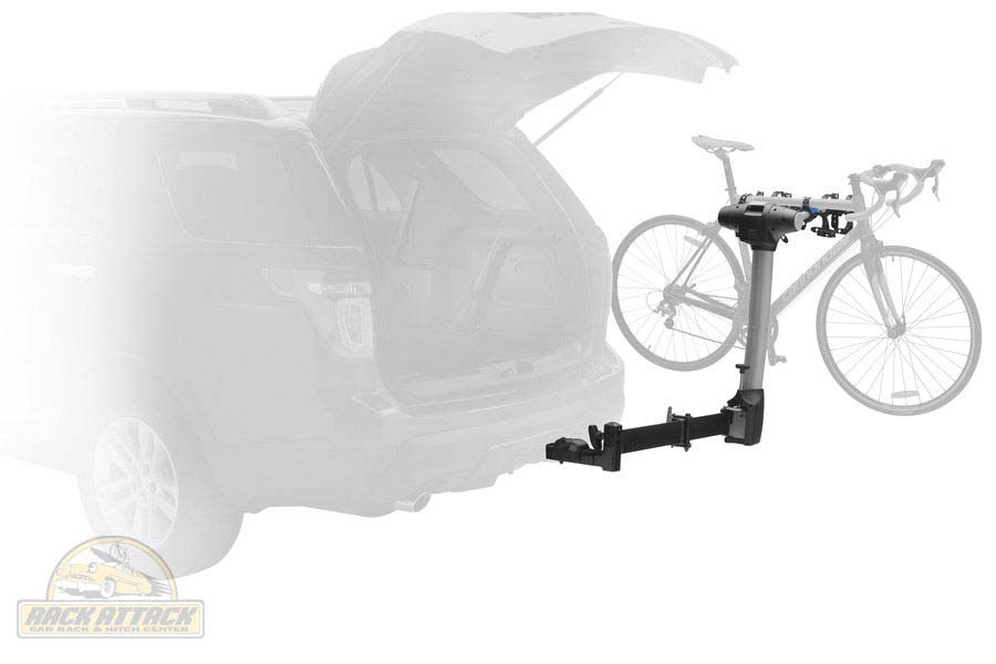Thule 9027 Apex Swing Alternate Image Thumbnail