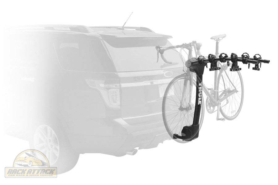 Thule 9030 Vertex 5-bike
