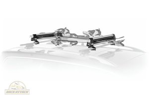 Thule 91725U Ski/Snowboard Carrier Alternate Image Thumbnail