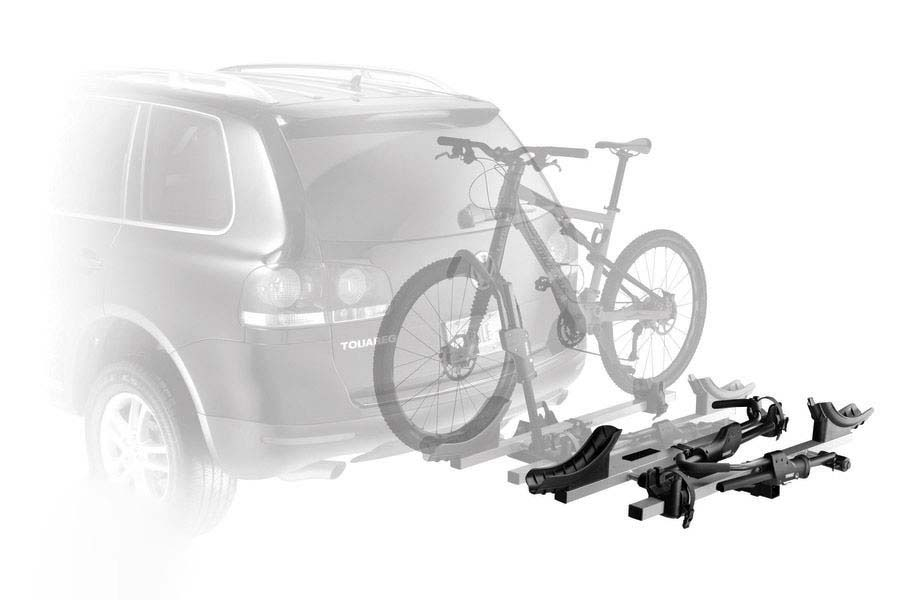Thule 918XTR T2 2-Bike Add-On Rack