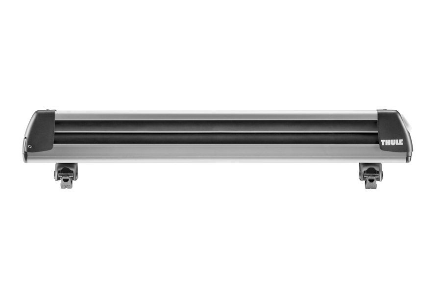 Thule 92726 Universal Pull Top 6