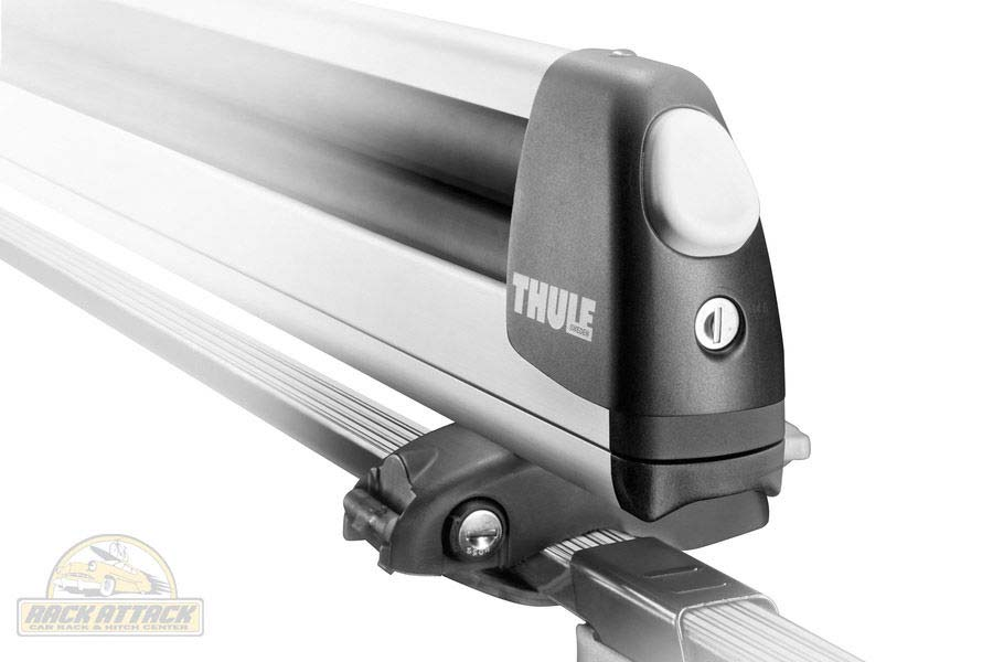 Thule 92726 Universal Pull Top 6 Alternate Image Thumbnail