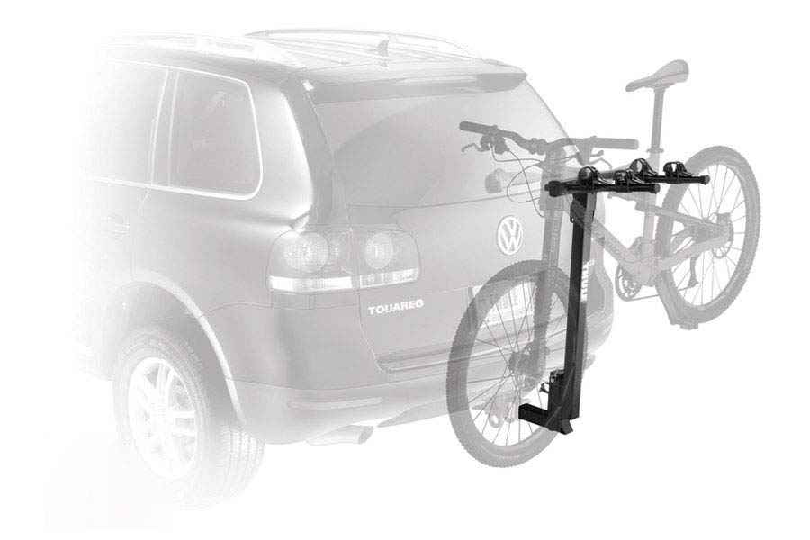 Thule 958 Parkway 2-Bike 2 Inch Alternate Image Thumbnail