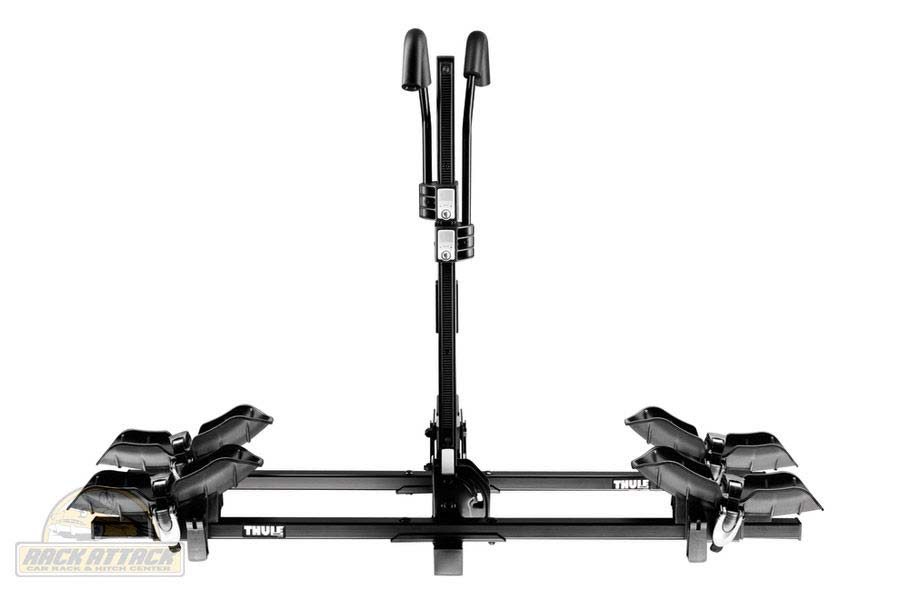 Thule 990XT Doubletrack Alternate Image Thumbnail