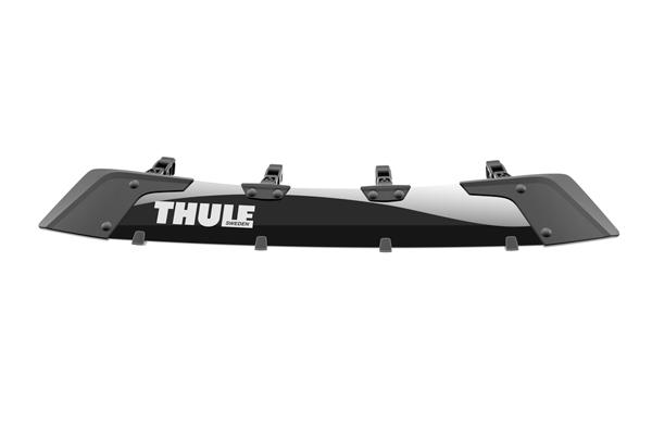 Thule 8700 AirScreen   32 Inch