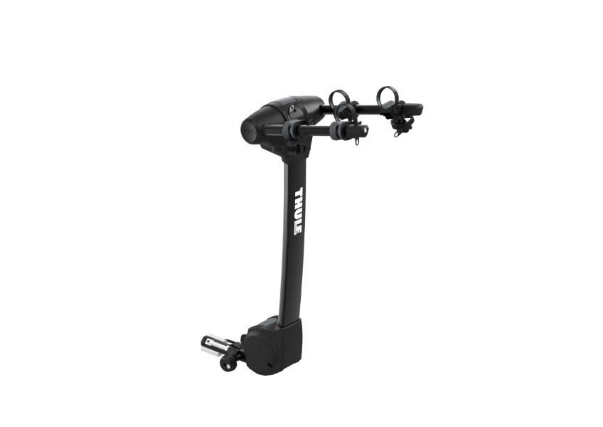 Thule Apex XT 2 Bike