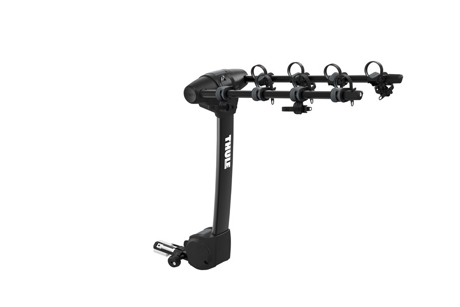 Thule Apex XT 4 Bike