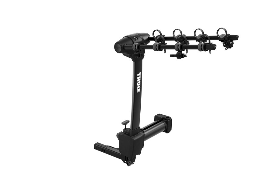 Thule Apex XT Swing 4 Bike Rack