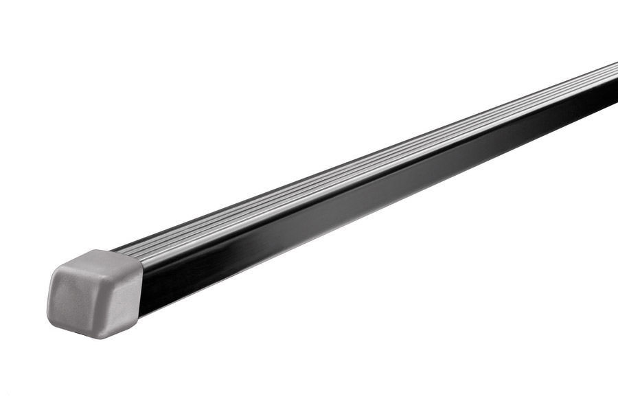 Thule LB58 58 Inch Load Bar Half Set