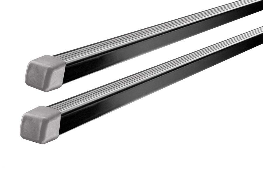 Thule LB50 50 Inch Load Bars (Pair)
