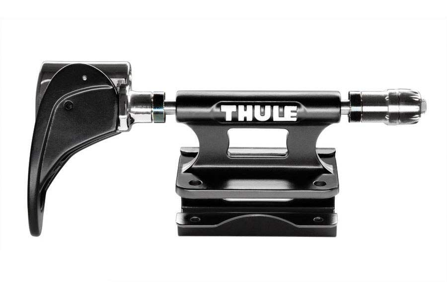 Thule BRLB Locking Bed-Rider Add-On Block