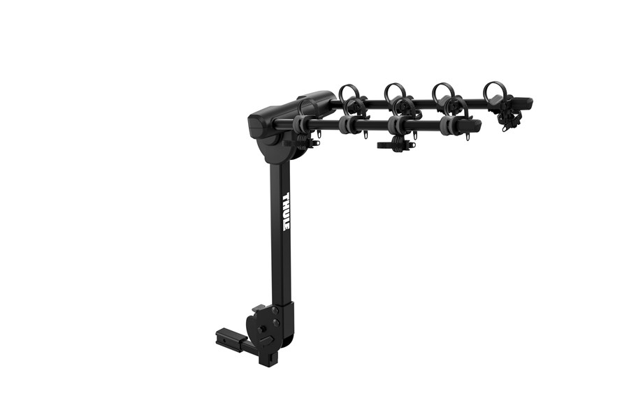 Thule Camber 4 Bike Rack