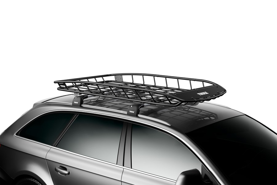 Thule 8591XT Canyon Extension Alternate Image Thumbnail