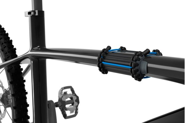 Thule Carbon Frame Protector Alternate Image Thumbnail