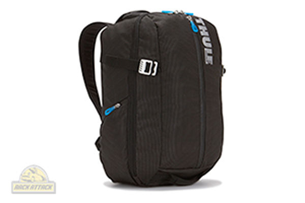 Thule Crossover 30 Liter Backpack