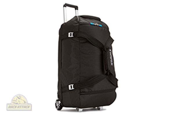 Thule Crossover 87 Liter Rolling Duffel