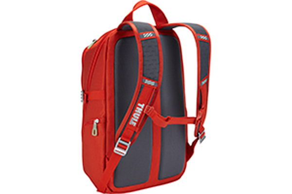 Thule Crossover MacBook Backpack Foliose Alternate Image Thumbnail