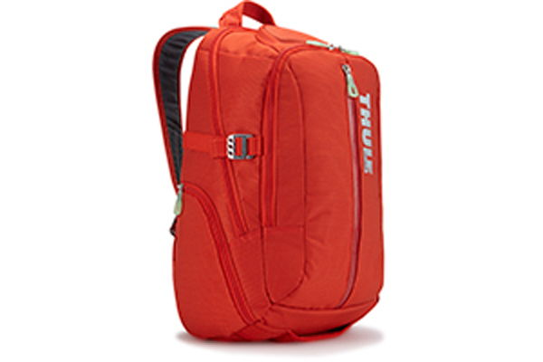 Thule Crossover MacBook Backpack Foliose