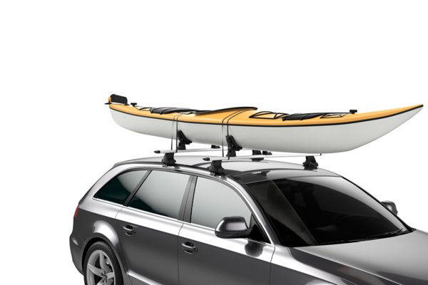 Thule 895 DockGrip Alternate Image Thumbnail