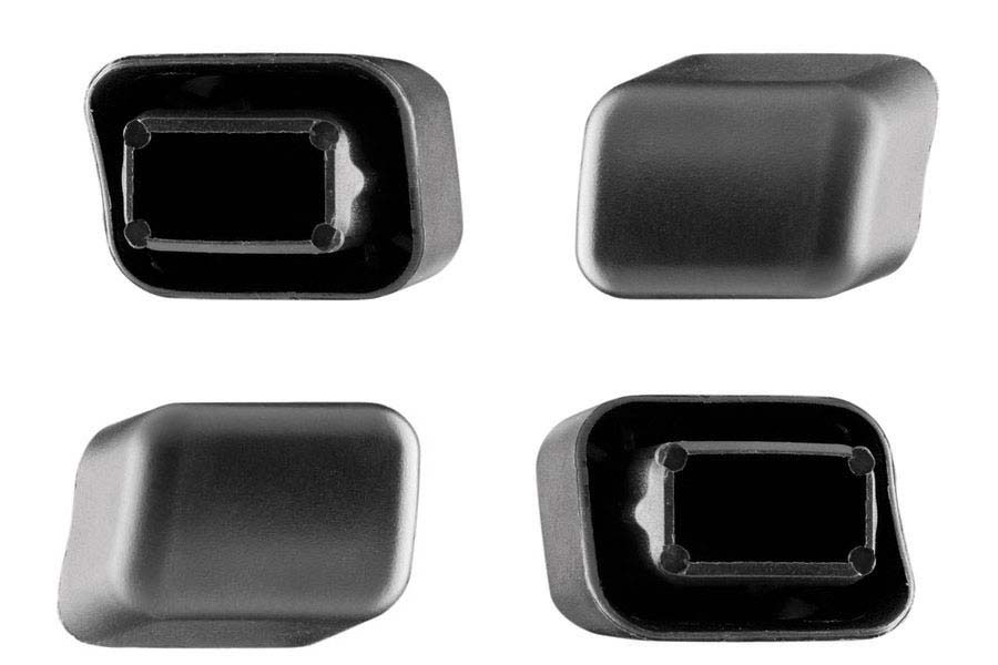Thule EC1 End Caps