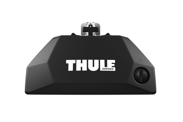Thule Evo Flush Alternate Image Thumbnail