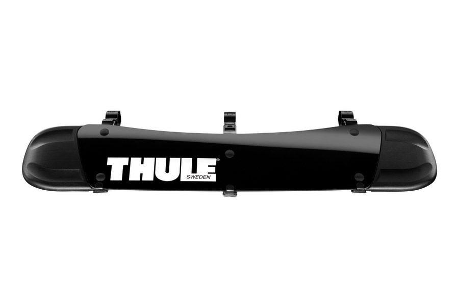 Thule 870xt Fairing Thule Fairing