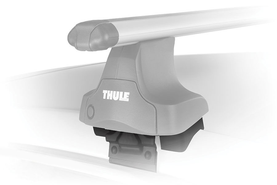 Thule Traverse Fit Kit 1414