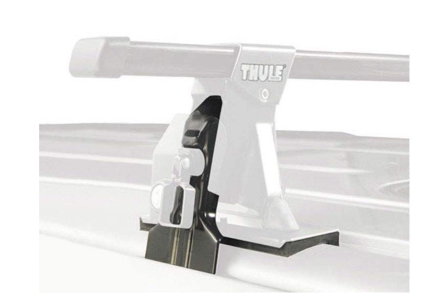 Thule Fit Kit 2124