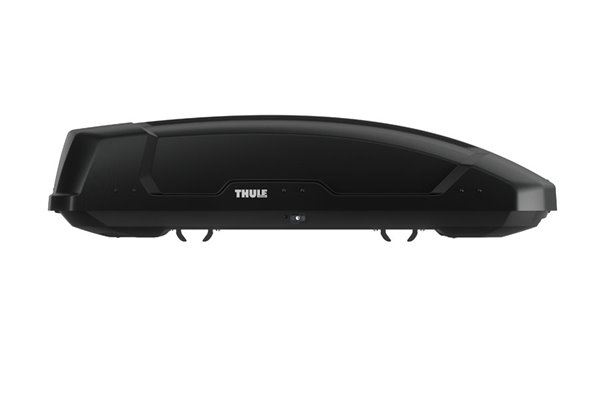 Thule Force XT L Alternate Image Thumbnail