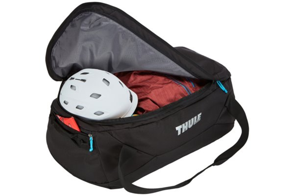 Thule GoPack Duffel Set of 4 Alternate Image Thumbnail