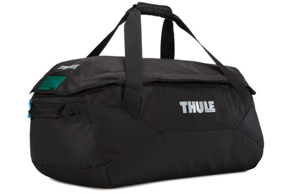 Thule GoPack Duffel Bag (Single)