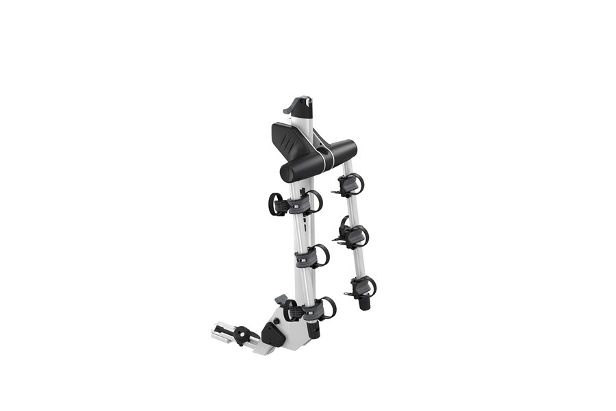 Thule Helium Pro 3 Bike Rack Alternate Image Thumbnail