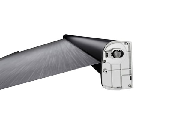 Thule Awning 10' - Black/Silver Alternate Image Thumbnail
