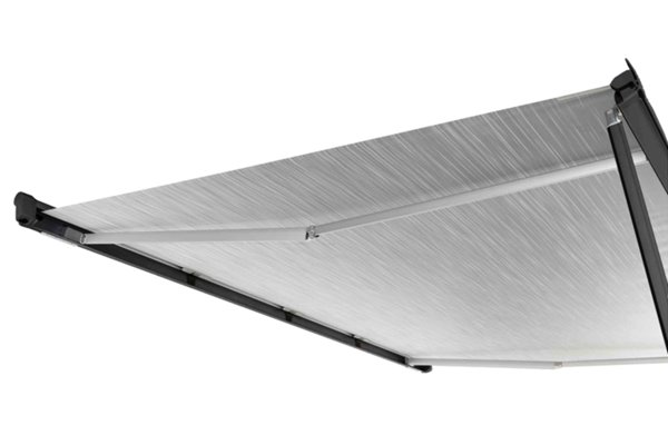 Thule Awning 8' - Black/Silver Alternate Image Thumbnail