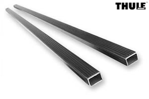 Thule LB96 96 Inch Load Bars