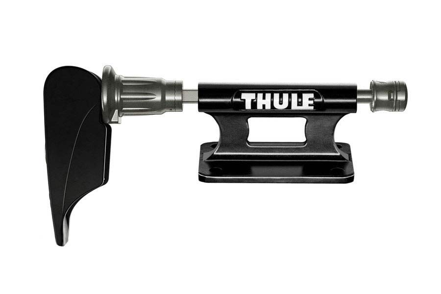 Thule Locking Low-Rider