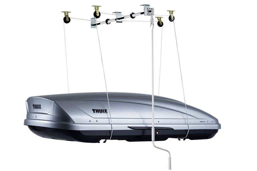 Thule Multi Lift
