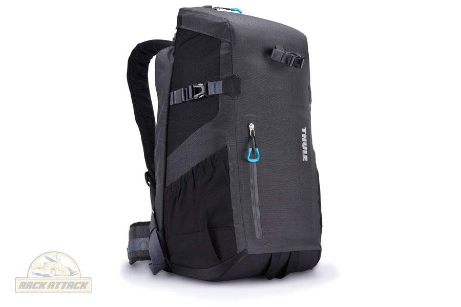 Thule Perspektiv Backpack Black