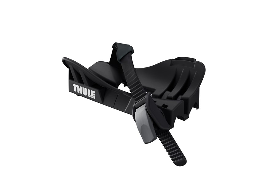 Thule ProRide Fat Bike Adapter Bike Rack
