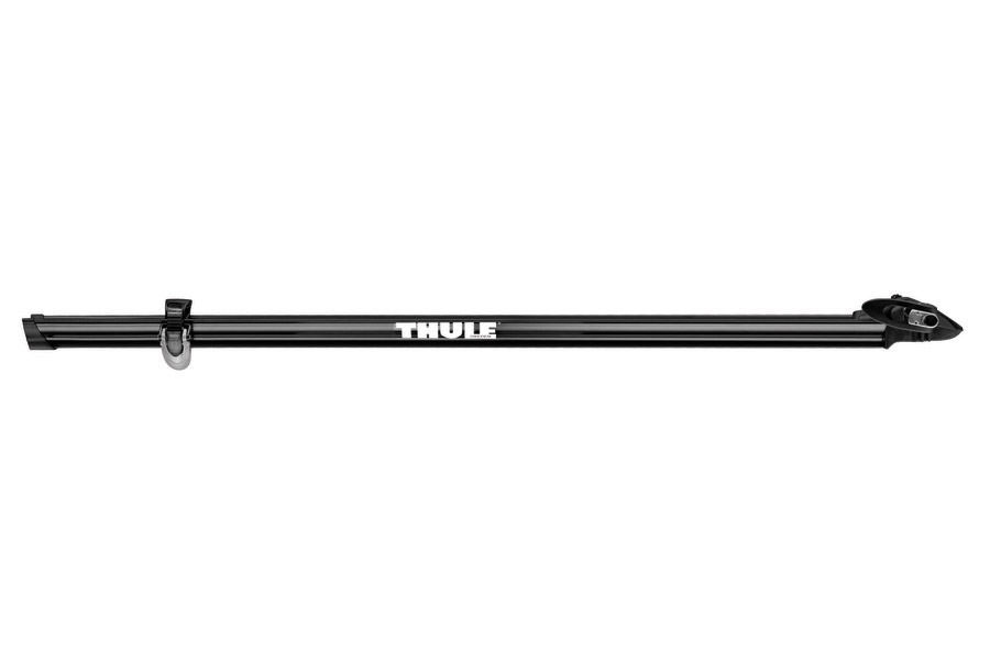 Thule Prologue XT Fork Mount Carrier