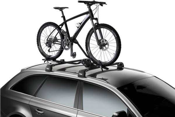 Thule ProRide Alternate Image Thumbnail