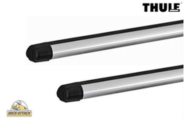 Thule RB43 43 Inch Rapid Load Bars