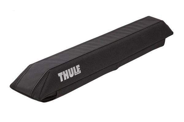 Thule Surf Pad - 20 Inch Wide