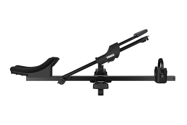 Thule T1 Single Bike Platform Rack
