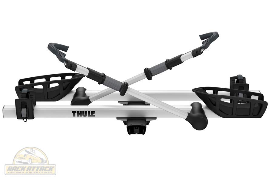 Thule T2 Pro - 2 Bike Add-On 2 Inch